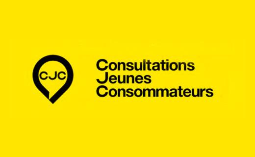 Les Consultations Jeunes Consommateurs 4