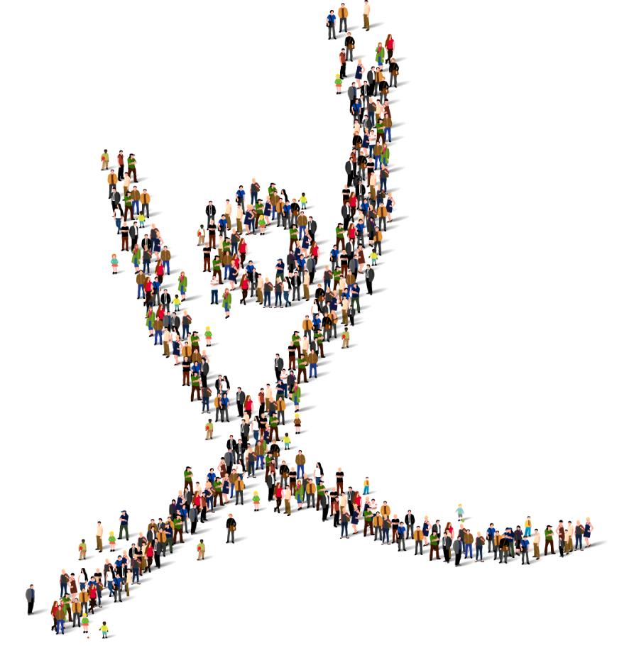 Association d'établissements spécialisés en psychiatrie et addictologie en Loire-Atlantique